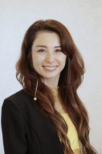 吉川 智美