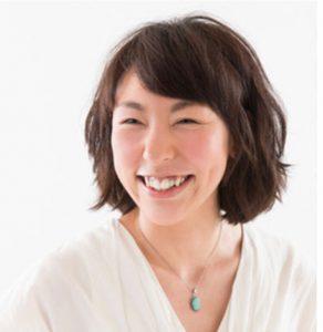 八田 智恵子